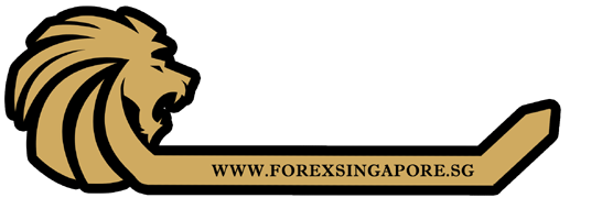singapore forex